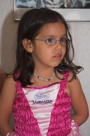 Cumpleaños de Tubi el 2006