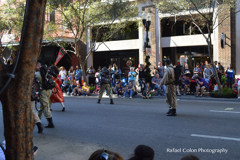 Florida Citrus Parade 2016_0109.jpg