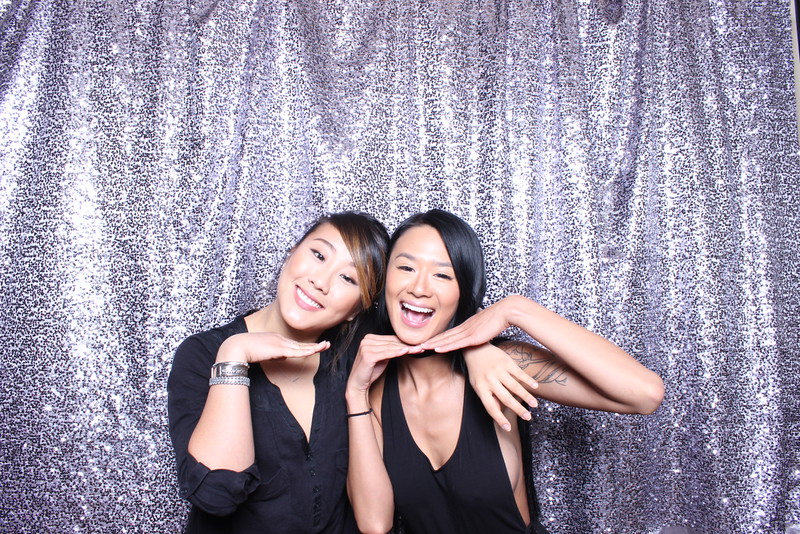 Guest House Events Photo Booth Hideout Originals (17).jpg