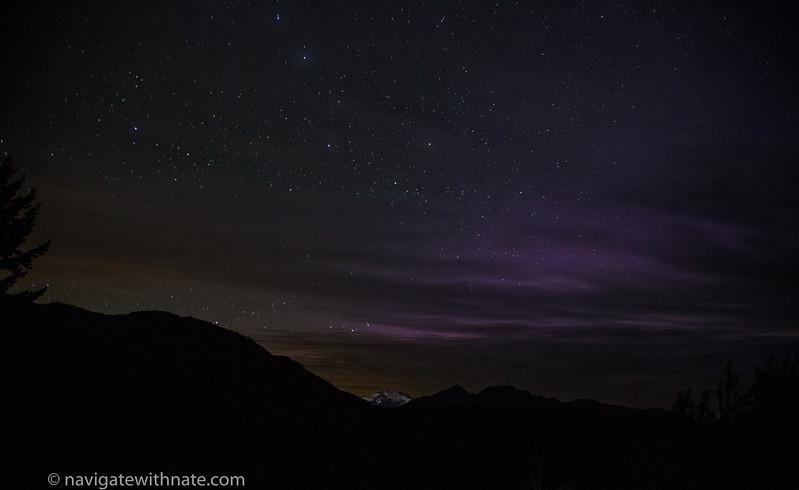 aurora hunting-3.jpg