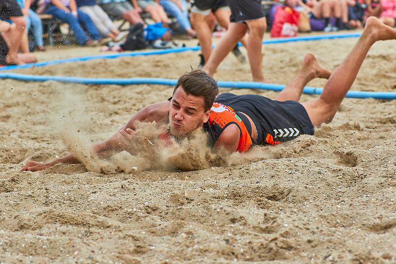 Molecaten NK Beach Handball 2017 dag 1 img 440.jpg