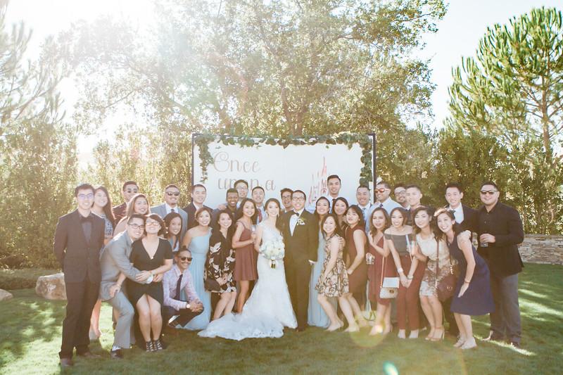 Angelina and Felix Wedding-673.jpg