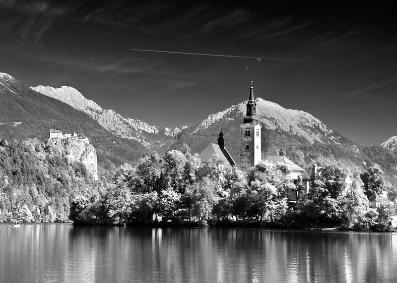 Lake BledCroatia28.jpg