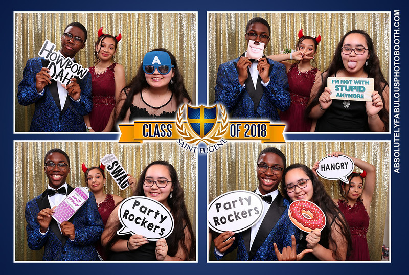Absolutely Fabulous Photo Booth - (203) 912-5230 - 180601_194629.jpg