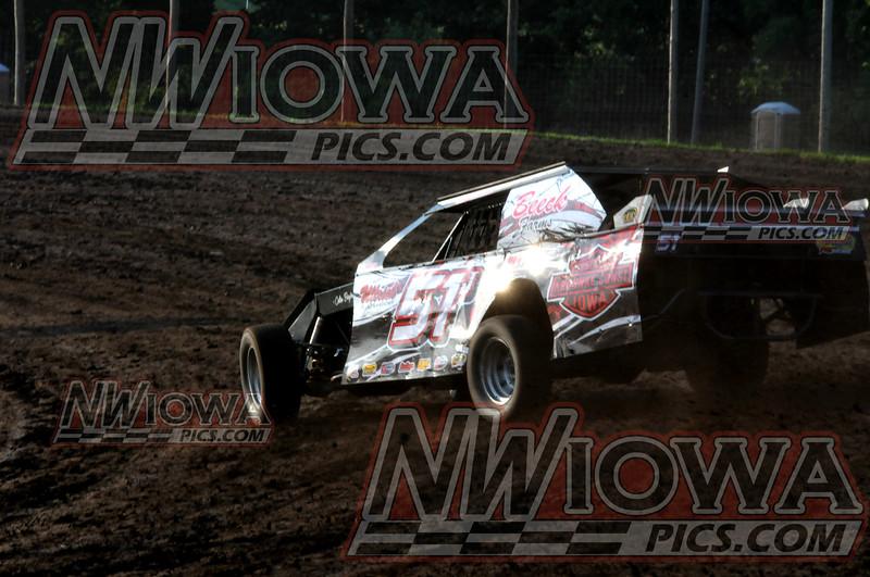 8/1/2014  Races