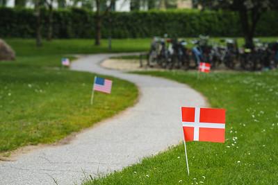 Denmark | June 2019