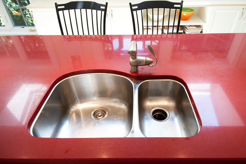 kitchen002_3.jpg