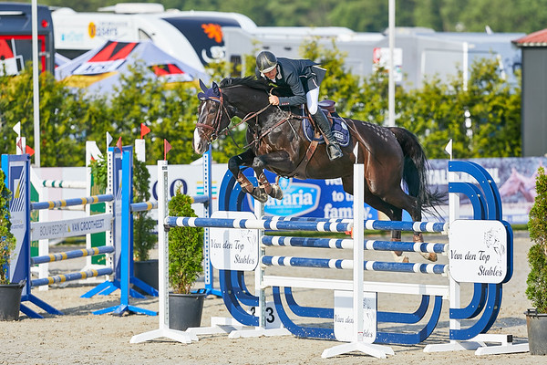 190531 CCI4*-S Jumping Renswoude