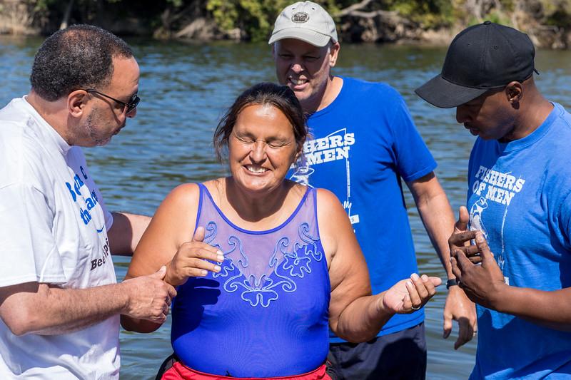 Fishers of Men Baptism 2019-17.jpg