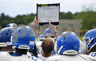 lions-conducting-spring-drills