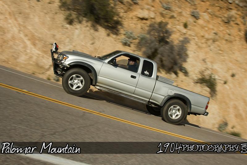 20090118 Palomar 340.JPG