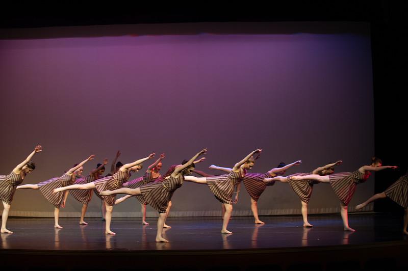 BalletETC-4688.jpg