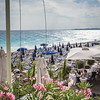 20140918_NICE_FRANCE (3 of 12)