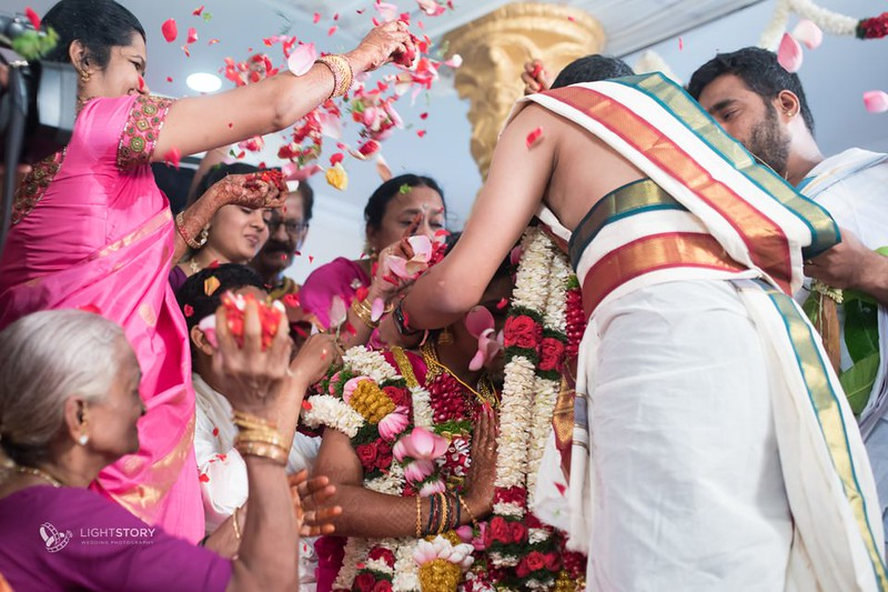 Lightstory-Brahmin-Wedding-Coimbatore-Gayathri-Mahesh-055.jpg