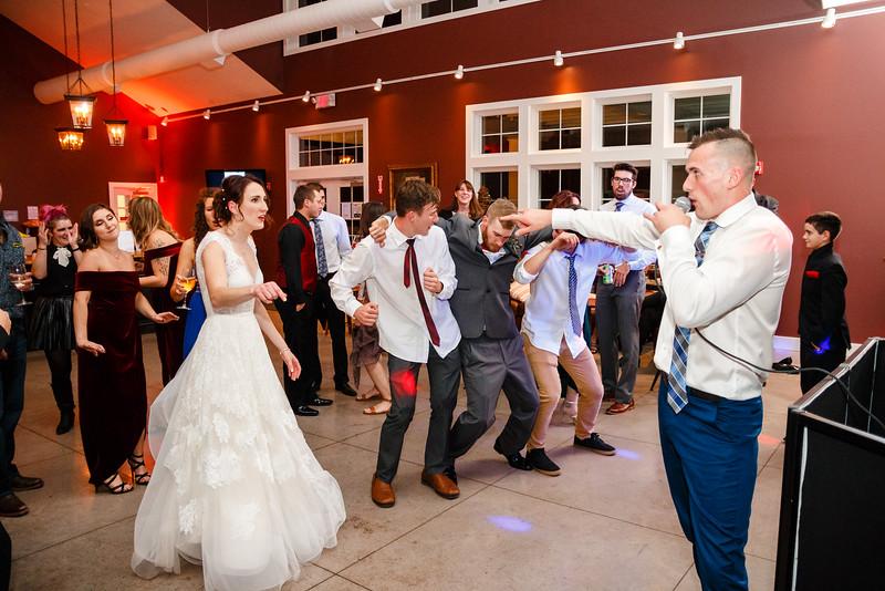 HE-Wedding-45.jpg