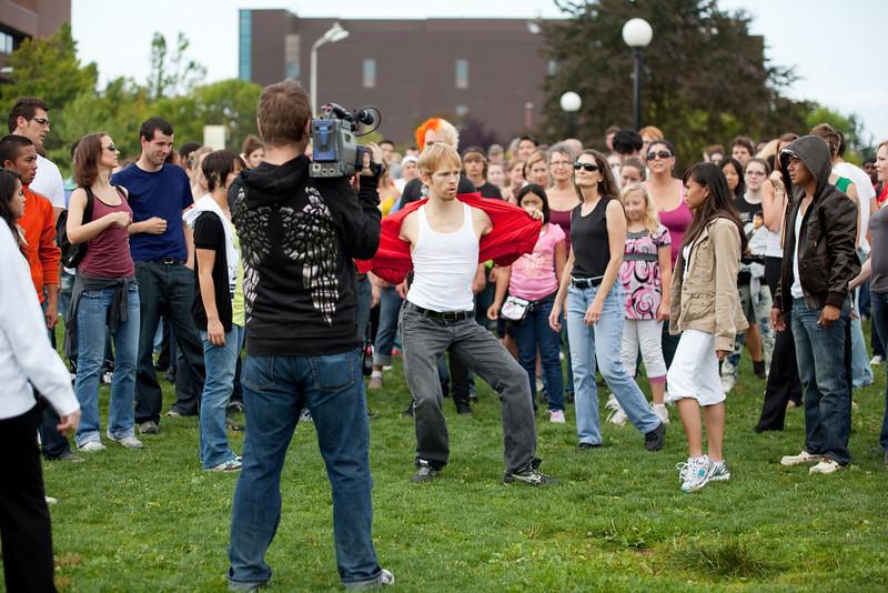 flashmob2009-287.jpg