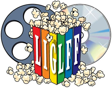 LONG ISLAND GAY AND LESBIAN FILM FESTIVAL