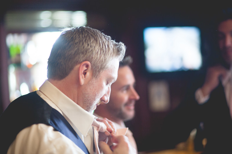 2017-03-04-Marseland Wedding-353.jpg