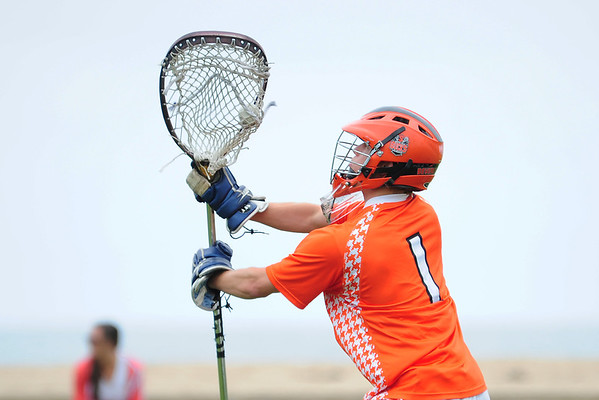 SCLax Final, Beverly Hills vs 40 Thieves, 6-19-11