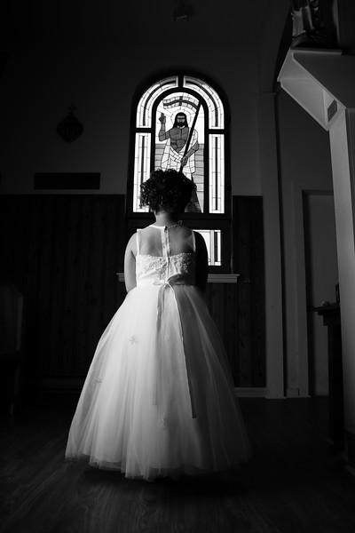 First Communion (336).jpg