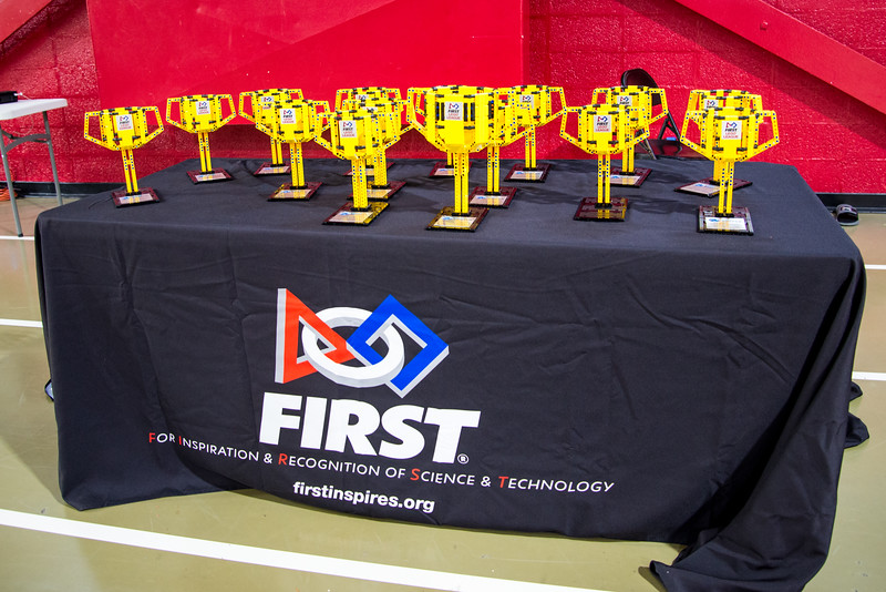 WI-FLL-Champs-4896.jpg