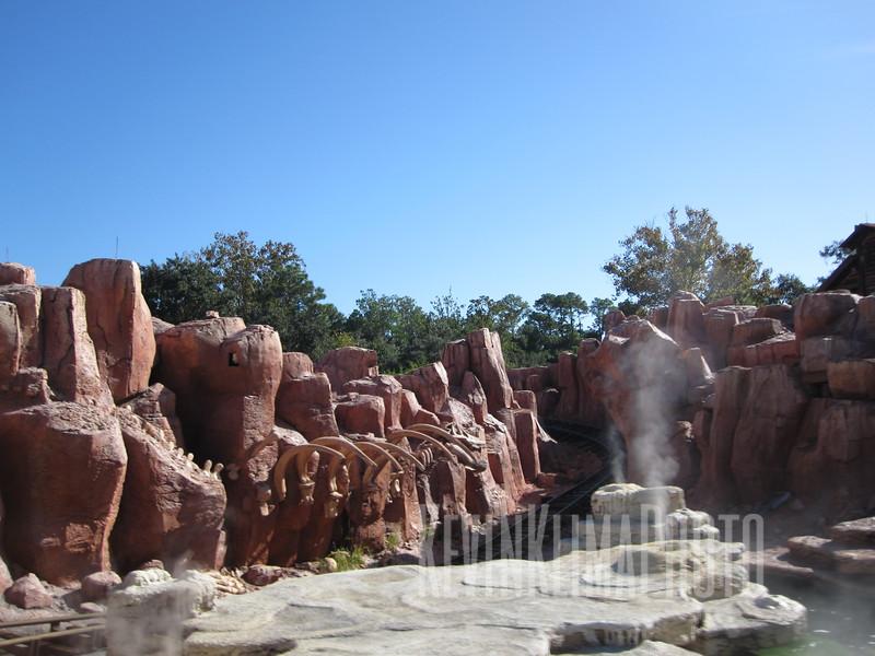 Disney_0495.JPG
