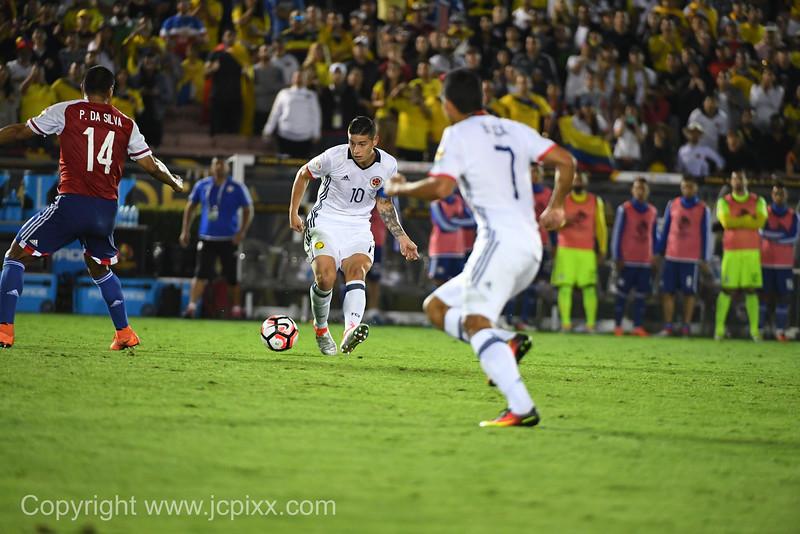 160607_Colombia vs Paraguay-798.JPG