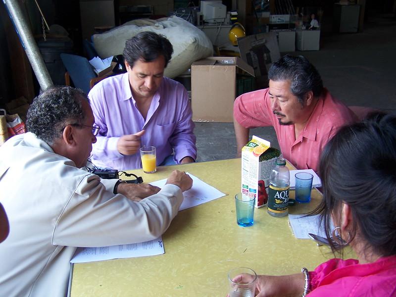 2005-07-13_LASHP_Not-A-Cornfield_Alianza-Meeting_12.JPG