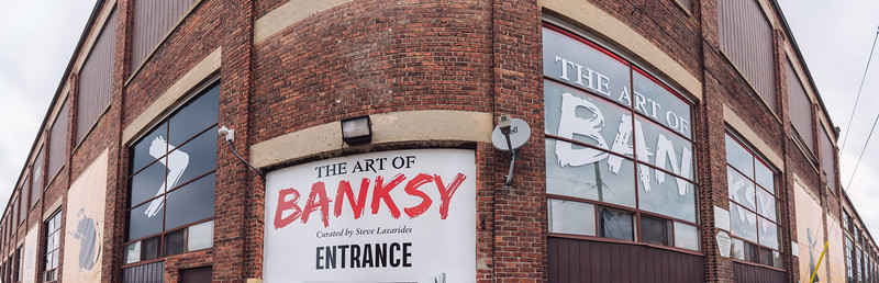 2018-06-12 Banksy