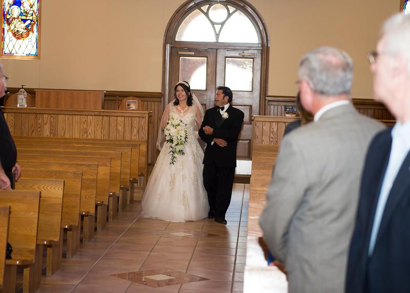 Guarino-Wedding-0025.jpg