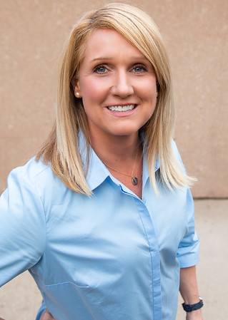 Jessica Grengrich