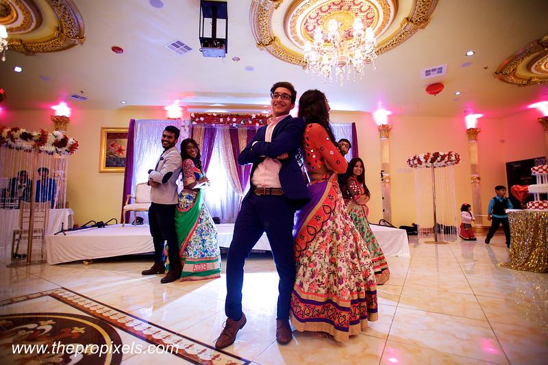 Sumera-Wedding-2015-12-01490.JPG