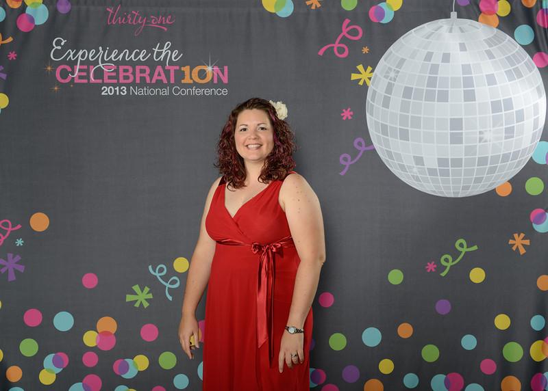NC '13 Awards - A1 - II-206.jpg