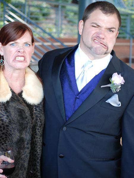 Wedding (29 of 65).jpg