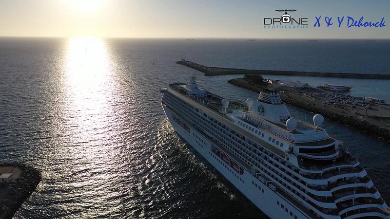 2019-02-21 cruise.WMV