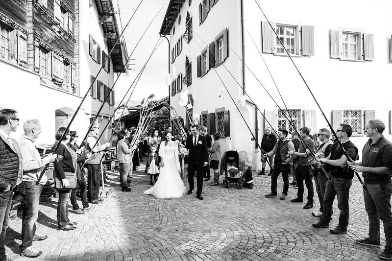 Hochzeit-Martina-und-Saemy-8379.jpg