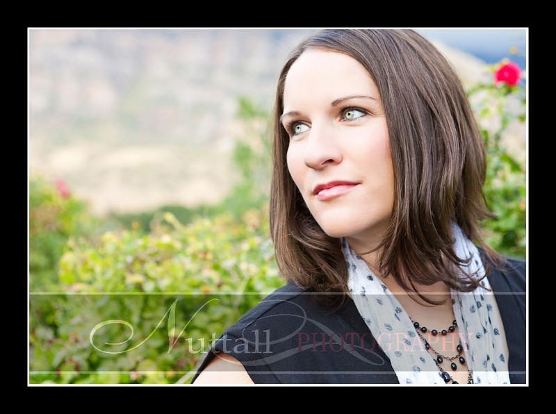 Beautiful Laura 12.jpg
