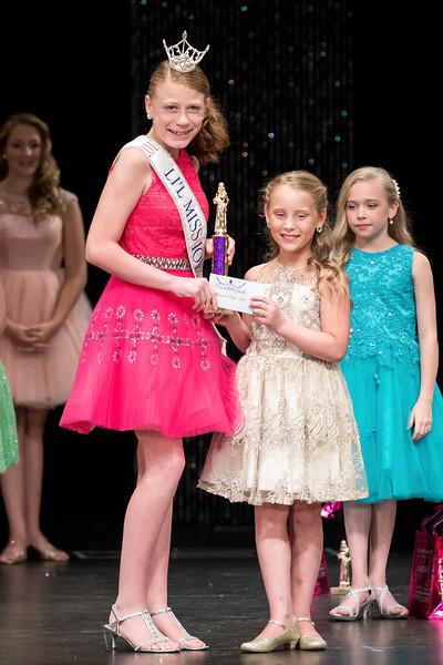 Miss_Iowa_Youth_2016_125153 (1).jpg