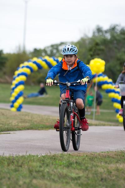 Greater-Boston-Kids-Ride-180.jpg