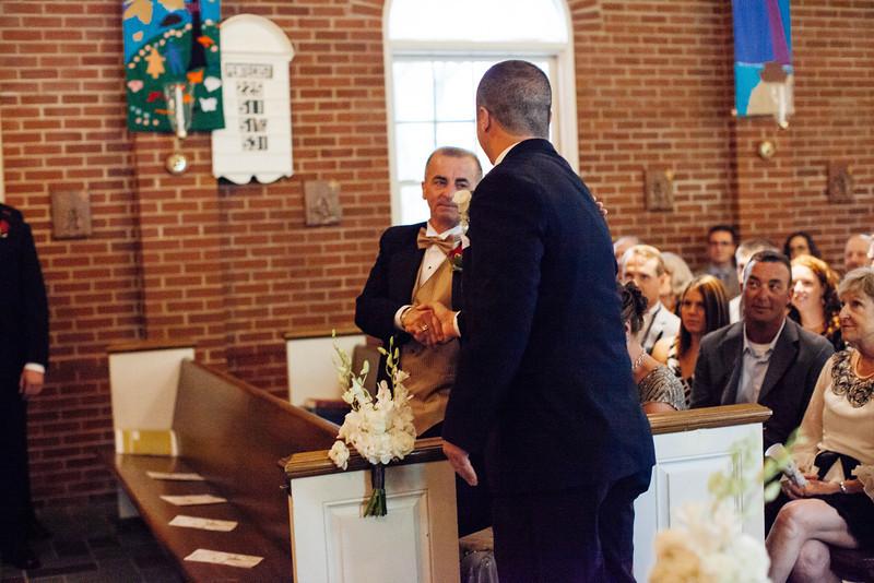 Frank & Steph Wedding _1 (15).jpg