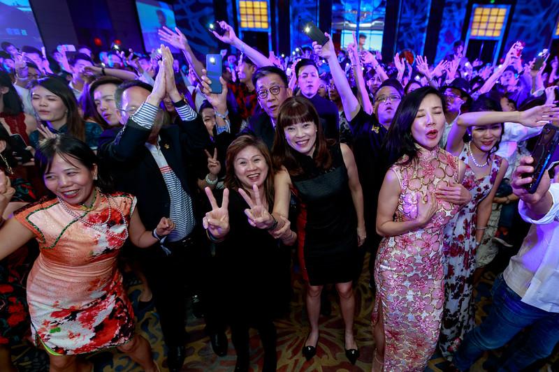 AIA-Achievers-Centennial-Shanghai-Bash-2019-Day-2--755-.jpg