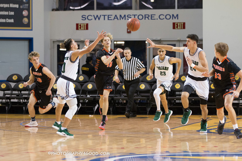 HMBHS Varsity Boys Basketball 2018-19-6223.jpg