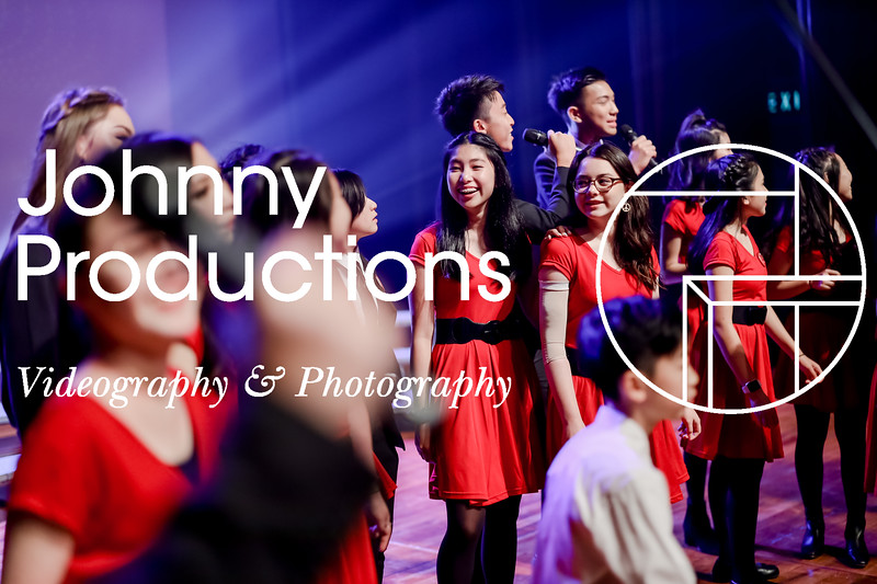 0015_day 1_SC flash_red show 2019_johnnyproductions.jpg