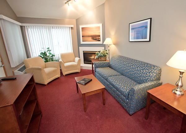 COVE 2015 ROOMS