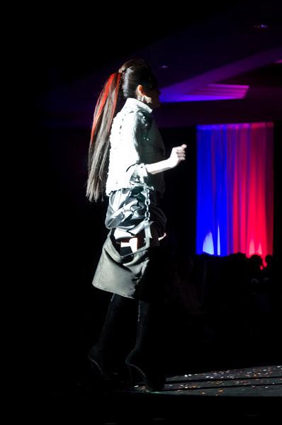 IIDA Couture 2012-307.jpg