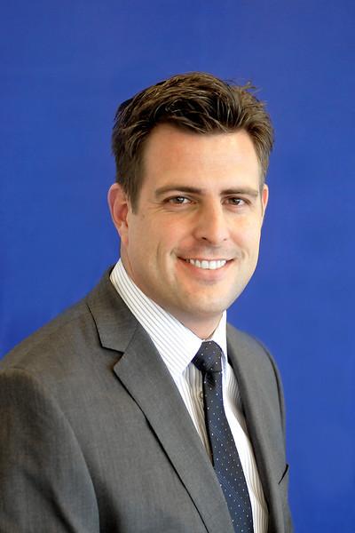 Lewis Brisbois Bisgaard & Smith LLP - Attorney Portraits2
