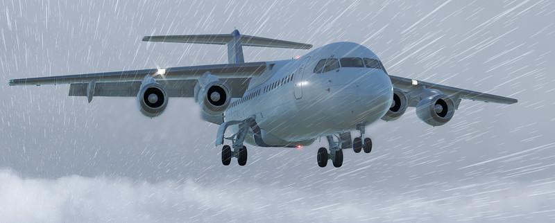 JF_BAe_146_300 - 2021-05-21 16.59.16.jpg