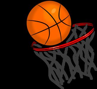 tuesday-girls-basketball-roundup