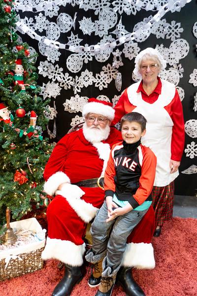ChristmasattheWilson2018-96.jpg
