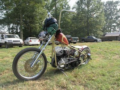 Jerry's Bikes